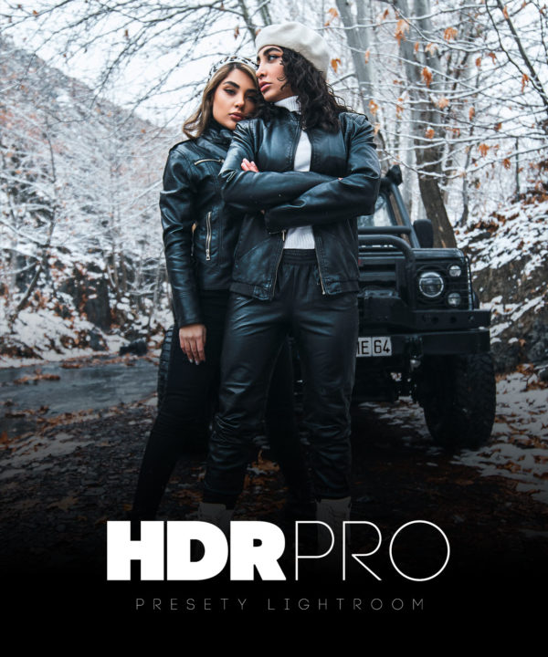 Presets Hdr Pro Cover 1